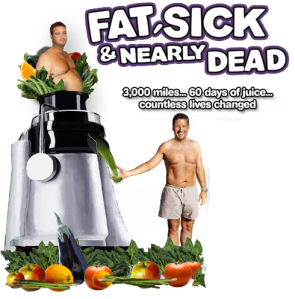 fatsickandnearlydead
