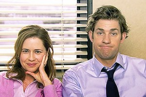 6359098767935661441917455518_jim and pam