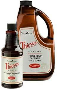 thieves-cleaner-set
