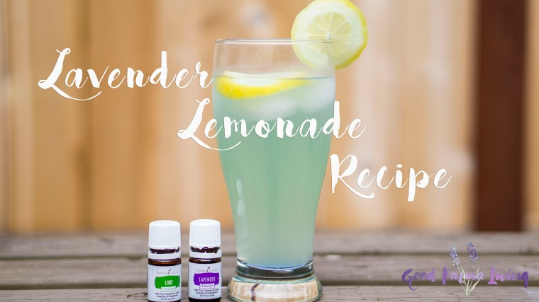 Lavenderlemonade copy