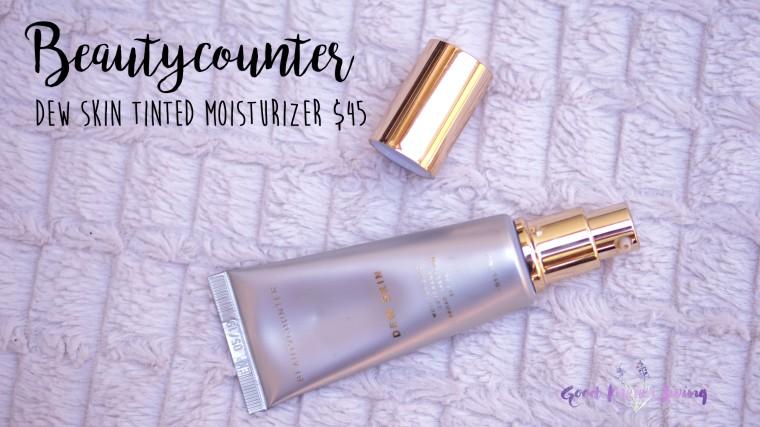 beautycounter-dew-skin