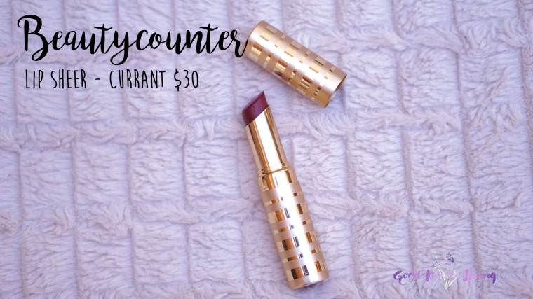 beautycounter-lip-sheer-currant